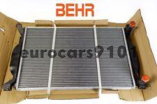 New! Audi A4 Behr Hella Service Radiator 376766264 8E0121251A