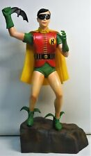 AURORA style ROBIN BATMAN MOEBIUS Burt Ward DC COMICS Professionally AIRBRUSHED