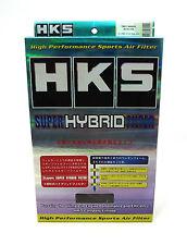 HKS Super hybrid filter 70017-AH003