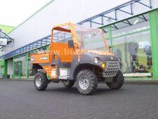 Transporter Allrad In Landtechnik Traktoren Schlepper