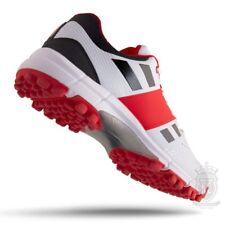 2019 Gray Nicolls Junior Velocity 2.0 Rubber  Cricket Shoes Sizes UK 2 3 4 5 6