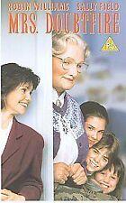 Comedy PAL VHS Films