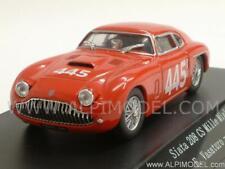 Siata 208 CS Mille Miglia 1953 Vasaturo - Datisi 1:43 STARLINE 540247
