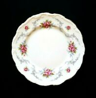 Beautiful Royal Albert Tranquility Salad Plate