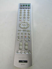 Sony Rm-Y915 Combo Remote Control Tv, Dvd, Vcr