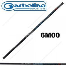 CANNE AU COUP LEADER MATCH GARBOLINO 6M