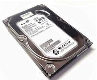 HP Pavilion 500-490 - 500GB Hard Drive - Windows 8.1 Professional 64-Bit Loaded