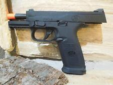 FN Herstal FNS-9 Gas blowback airsoft pistol New to the market Free Shipping