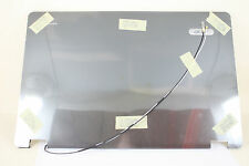ACER EXTENSA 5235 LAPTOP LCD REAR LID COVER + ANTENNA 60.EDM07.003