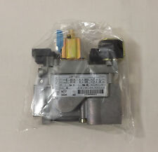 POTTERTON INTERPART 5101592 GAS VALVE FREE POSTAGE VAT INCLUDED