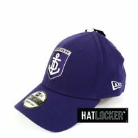 New Era - Fremantle Dockers Home Stretch Fit