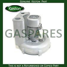 Keston K260/K340 Large Blower Unit Part No B17301001 New GENUINE