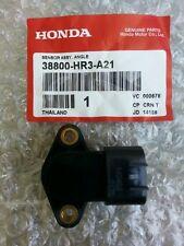 Honda OEM Angle Sensor TRX450 Recon TRX350 TRX420 TRX250 TRX500 Rancher Foreman