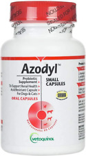 Vetoquinol Azodyl Kidney Health Shipped Cold 2nd day