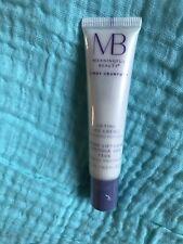 Meaningful Beauty Lifting Eye Creme 0.5 oz