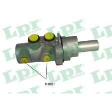 Maître-cylindre Cylindre de Frein Tandemzylinder LPR (6035)