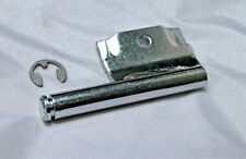 TOYOTA ALLOY TRAY HINGE PIN INCLUDES CLIP SUITS HILUX UP TO SEPT 2011