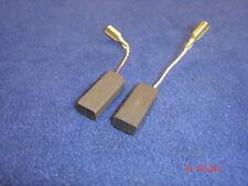 ESCOBILLAS De Carbón De Bosch Martillo Perforador Gbh 2 Sr Placa Ref 0.611.226.841 5 Mm x 8 mm 224