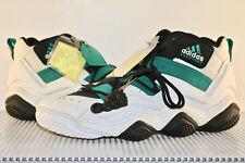 New NWT adidas EQT 2000 PE Player sample schrempf pierce us 13 baloncesto