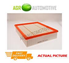 Diesel filtre à air 46100080 pour volkswagen lt 35 2.8 131 bhp 1999-02
