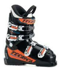 boots skiing Ski boots Junior TECNICA R 60 PRO MP 23.5 Sample case 2017/18