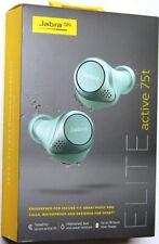 Jabra Elite Active 75t True Wireless Bluetooth Earbuds,