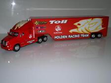Holden Dealer Team HSV Racing Transporter Kenworth T2000  V8 Supercar Truck