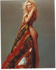 Claudia Schiffer 8x10 Photo Picture Very Nice Fast Free Shipping #41