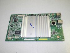 SONY NSX-32GT1 M BOARD 1P-0105J01-6012 A-1787-298