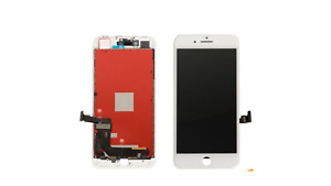 High quality LCD Screen for iphone 8--UK SELLER UK STOCK FREE/FAST DISPATCH