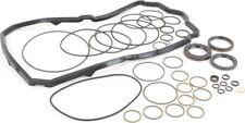 For: Mercedes E250 C300 C450 AMG Auto Trans Gasket Set OE Supplier 0002702500