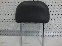 2002 FORD EXPLORER Rear Seat Headrest Right 03 04 05 1L2Z-78611A08-DAF