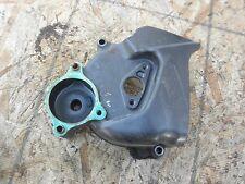 Sprocket cover VFR800 99 98-01 honda interceptor vfr #L18