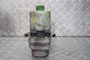 Pump Direction Assisted Electrical/Electric TRW Seat Ibiza / Polo - 6Q0423156AB
