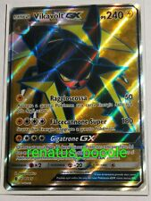 LOTTO 45 CARTE POKEMON con GX SOLE E LUNA in ITALIANO NO 45 GX OFFERTA BIMBO!