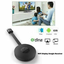 For 4th Generation 1080P HD HDMI Media Video Digital Streamer HDTV Player