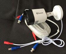 Swann CCTV PRO-T835 HD 720p Camera