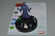Marvel Heroclix Deadpool Number One Uncommon 024