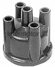 INTERMOTOR DISTRIBUTOR CAP  Part Num: 45860- WAREHOUSE