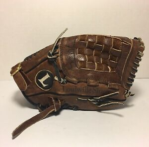 Louisville Slugger TPX 1050S Youth Baseball Glove 10.5 Inches - Right Hand Throw