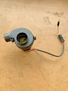 1999 2000 2001 Mercedes ML430 ML320 Fuse Box Blower Fan Motor 1298300608 OEM