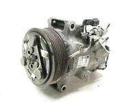 for BMW e53 Belt A//C Compressor 5K X 1023 OEM Contitech ships fast
