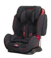 COLETTO Sportivo Seggiolino auto Car seat 9-36 kg