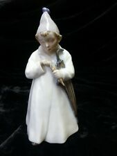"Vintage Royal Copenhagen ""Sandman"" Figurine # 1145"