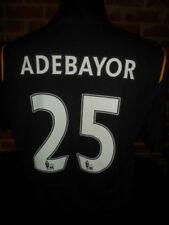 faa7bcd70b9c1 Manchester City Football Memorabilia Shirts for sale   eBay