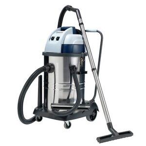 """Nilfisk VL100 Vacuum Cleaners 75"""""""