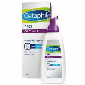 Cetaphil Pro Oi Control 236g
