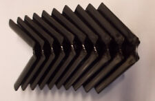 Lot of 10 Creform H-2 Pipe Joint For 28MM Pipe