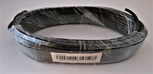 Pentair Intelliflo Pump Communication Cable Cord 50' Ft. NEW Part #350122