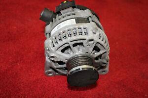 FORD Fiesta VI 1.0 48 KW Lichtmaschine CV6T MS 1042113320
